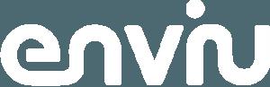 enviu_logo
