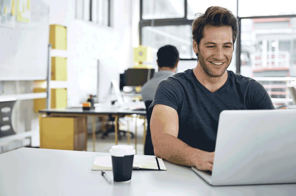 Zo schrijft u een online marketing plan in 10 stappen